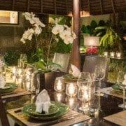 Villa Bali Villa Mata Air- ref VDMA001 – 10