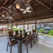 Villa Bali Villa Mata Air- ref VDMA001 – 11
