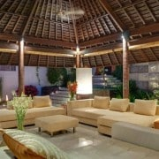 Villa Bali Villa Mata Air- ref VDMA001 – 12