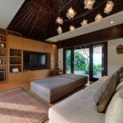 Villa Bali Villa Mata Air- ref VDMA001 – 13