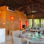 Villa Bali Villa Mata Air- ref VDMA001 – 14