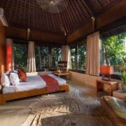 Villa Bali Villa Mata Air- ref VDMA001 – 19