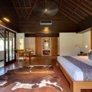 Villa Bali Villa Mata Air- ref VDMA001 – 23