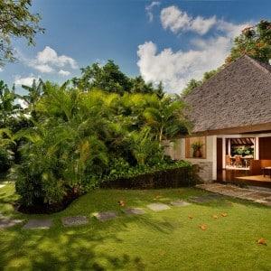 Villa Bali Kerobokan - 4 pers.