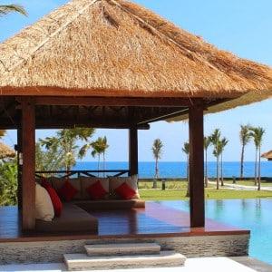 Séjour Lovina Bali