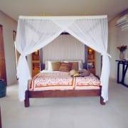 Villa Bali Villa Bulung Daya- ref VIBD001 – 28