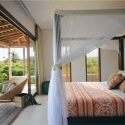 Villa Bali Villa Bulung Daya- ref VIBD001 – 29