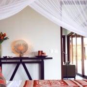 Villa Bali Villa Bulung Daya- ref VIBD001 – 30