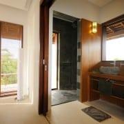 Villa Bali Villa Bulung Daya- ref VIBD001 – 32
