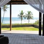 Villa Bali Villa Bulung Daya- ref VIBD001 – 33