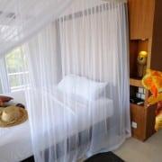 Villa Bali Villa Bulung Daya- ref VIBD001 – 34