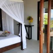 Villa Bali Villa Bulung Daya- ref VIBD001 – 36