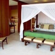 Villa Bali Villa Bulung Daya- ref VIBD001 – 37
