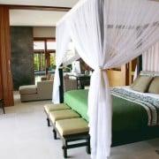 Villa Bali Villa Bulung Daya- ref VIBD001 – 38