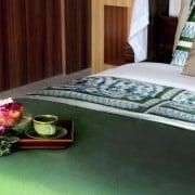 Villa Bali Villa Bulung Daya- ref VIBD001 – 39