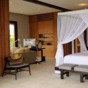Villa Bali Villa Bulung Daya- ref VIBD001 – 43