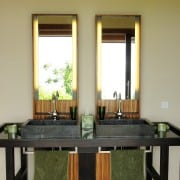 Villa Bali Villa Bulung Daya- ref VIBD001 – 46