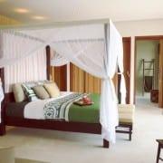 Villa Bali Villa Bulung Daya- ref VIBD001 – 47