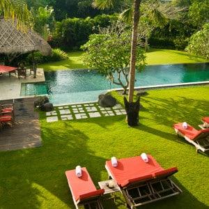 bali- Canggu Berawa – Pererenan -ref villa VIPA001 - ph1  - villa main image