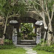 Villa Bali Villa Pelangi- ref VIPG002 – 2