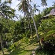 Villa Bali Villa Pelangi- ref VIPG002 – 3