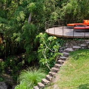 Villa Bali Villa Pelangi- ref VIPG002 – 4