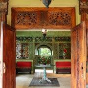 Villa Bali Villa Pelangi- ref VIPG002 – 7