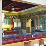 Villa Bali Villa Pelangi- ref VIPG002 – 17