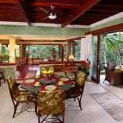 Villa Bali Villa Pelangi- ref VIPG002 – 18