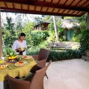 Villa Bali Villa Pelangi- ref VIPG002 – 19