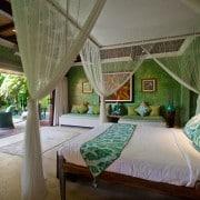 Villa Bali Villa Pelangi- ref VIPG002 – 20