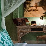 Villa Bali Villa Pelangi- ref VIPG002 – 21