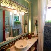 Villa Bali Villa Pelangi- ref VIPG002 – 22