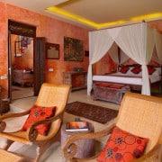 Villa Bali Villa Pelangi- ref VIPG002 – 24