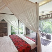 Villa Bali Villa Pelangi- ref VIPG002 – 25