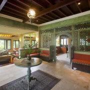 Villa Bali Villa Pelangi- ref VIPG002 – 8