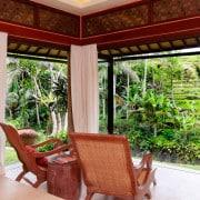 Villa Bali Villa Pelangi- ref VIPG002 – 26