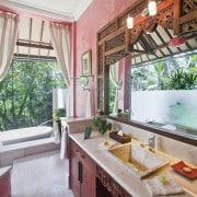 Villa Bali Villa Pelangi- ref VIPG002 – 27