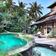 Villa Bali Villa Pelangi- ref VIPG002 – 28