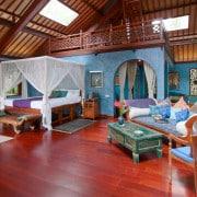 Villa Bali Villa Pelangi- ref VIPG002 – 29