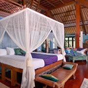 Villa Bali Villa Pelangi- ref VIPG002 – 30