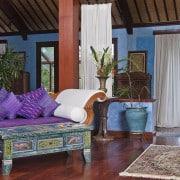 Villa Bali Villa Pelangi- ref VIPG002 – 31