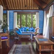 Villa Bali Villa Pelangi- ref VIPG002 – 32
