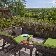 Villa Bali Villa Pelangi- ref VIPG002 – 33