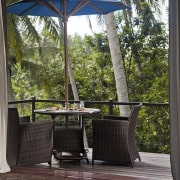 Villa Bali Villa Pelangi- ref VIPG002 – 34