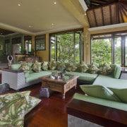 Villa Bali Villa Pelangi- ref VIPG002 – 9