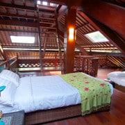 Villa Bali Villa Pelangi- ref VIPG002 – 36