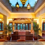 Villa Bali Villa Pelangi- ref VIPG002 – 10