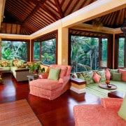 Villa Bali Villa Pelangi- ref VIPG002 – 11