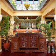 Villa Bali Villa Pelangi- ref VIPG002 – 12